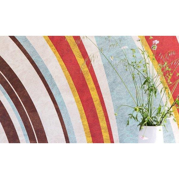 Covent Garden Wallpaper Panel DM62507