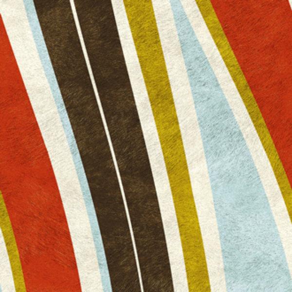 Covent Garden Behang Extra Roll DM62508