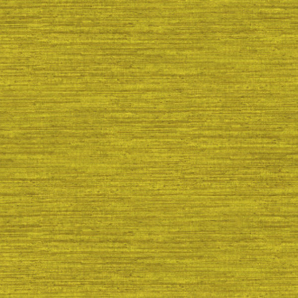 Bucolique Wallpaper Extra Roll DM71102