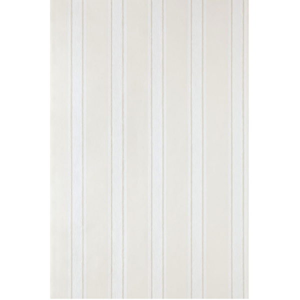 Block Print Stripe BP701