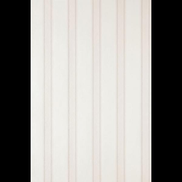 Block Print Stripe BP704
