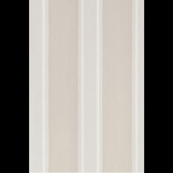 Block Print Stripe BP710