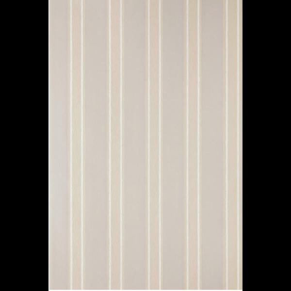 Block Print Stripe BP712