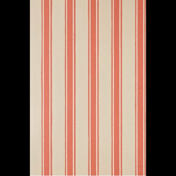 Block Print Stripe BP719