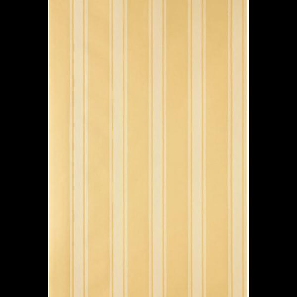Block Print Stripe BP732