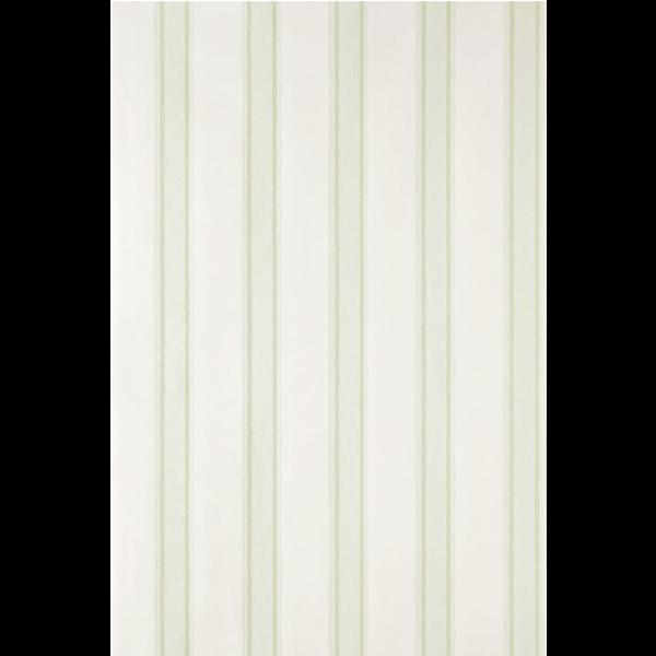 Block Print Stripe BP733