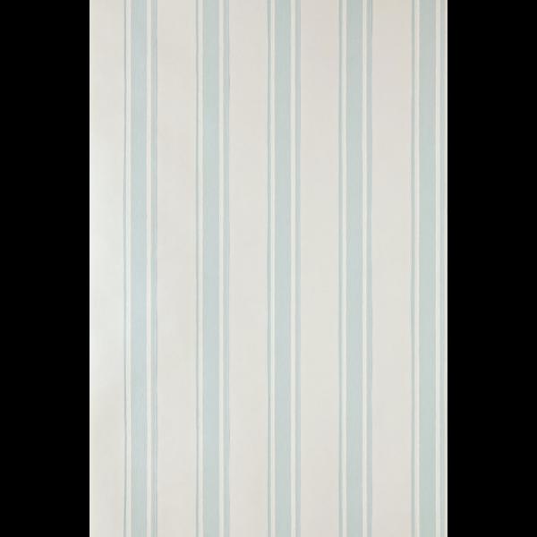 Block Print Stripe BP742