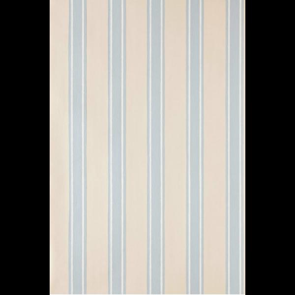 Block Print Stripe BP744