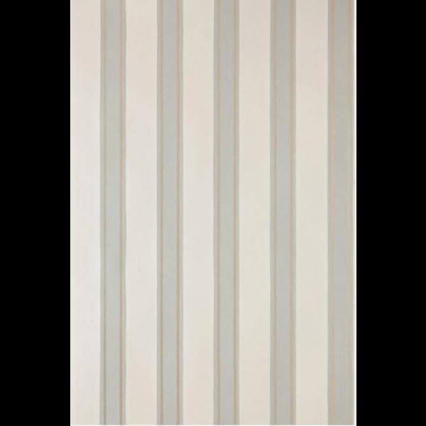 Block Print Stripe BP751