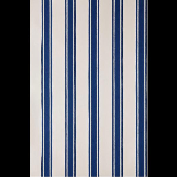 Block Print Stripe BP753