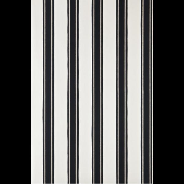 Block Print Stripe BP754