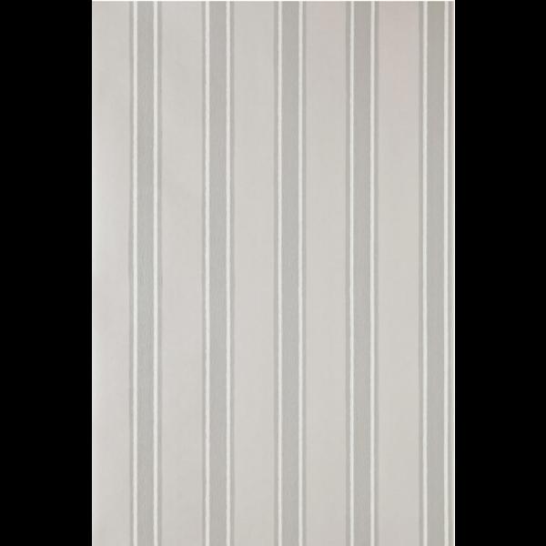 Block Print Stripe BP757