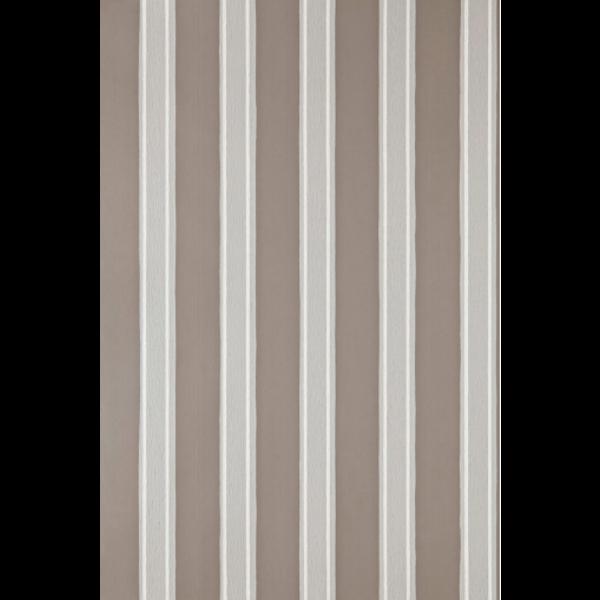 Block Print Stripe BP758