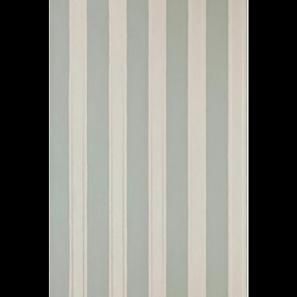 Block Print Stripe BP766