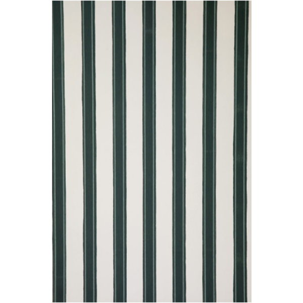 Block Print Stripe BP768