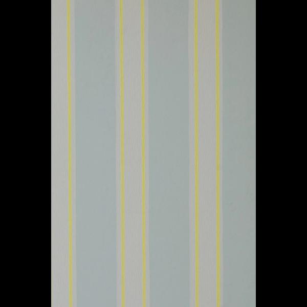 Block Print Stripe BP769