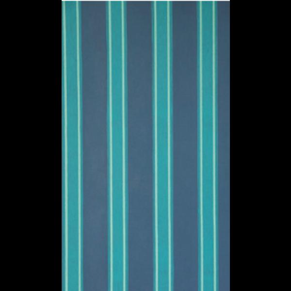 Block Print Stripe BP770