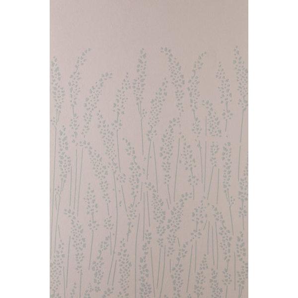 Feather Grass BP5103