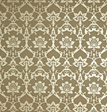 FARROW-BALL Brocade BP3205