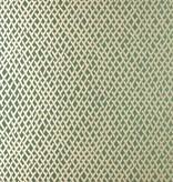 FARROW-BALL Amime Metallic BP4407