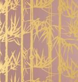 FARROW-BALL Bamboo Metallic BP2161