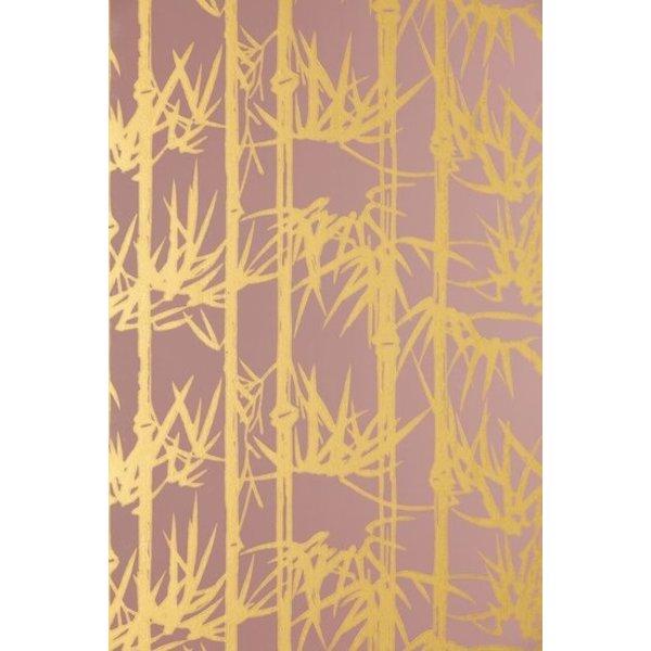 Bamboo Metallic BP2161