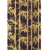 FARROW-BALL Bamboo Metallic BP2162