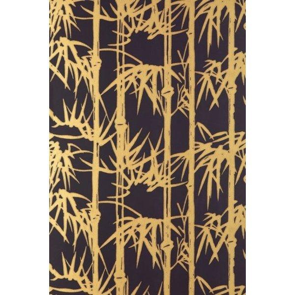 Bamboo Metallic BP2162