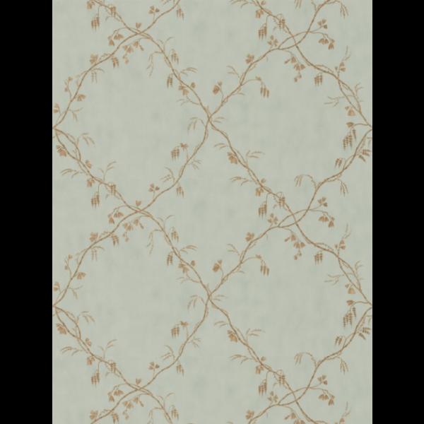 Roussillon 7971/04