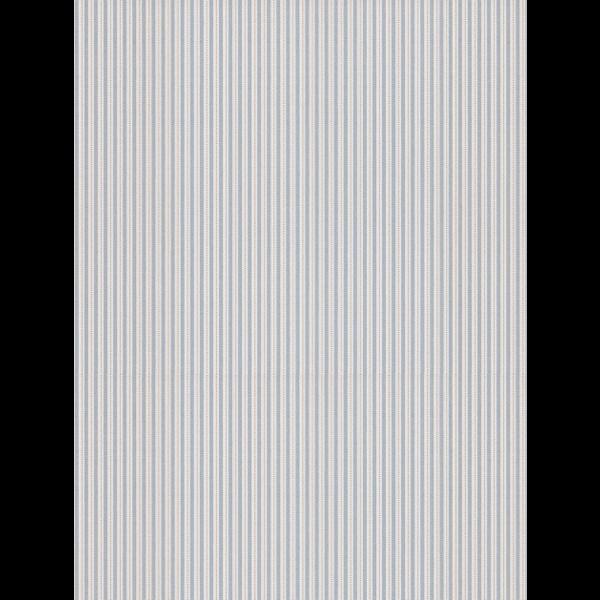 Ditton Stripe 7146/06