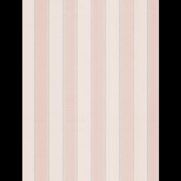 Graycott Stripe 7190/01