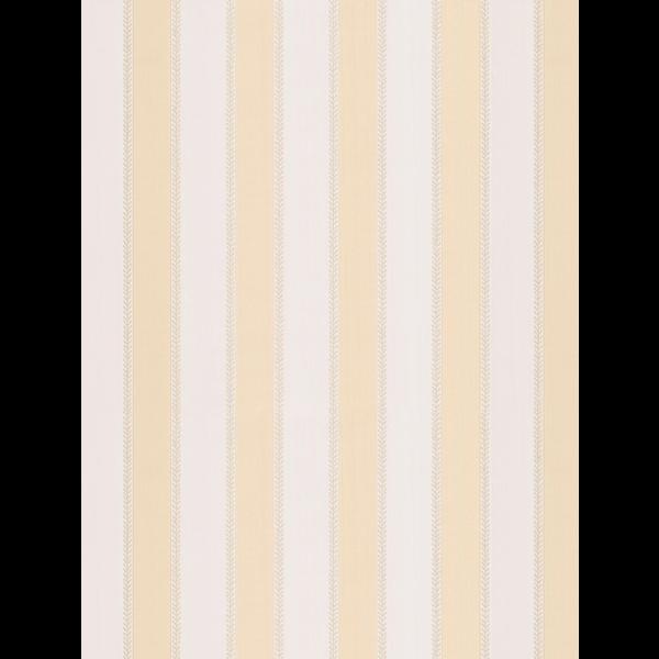 Graycott Stripe 7190/03