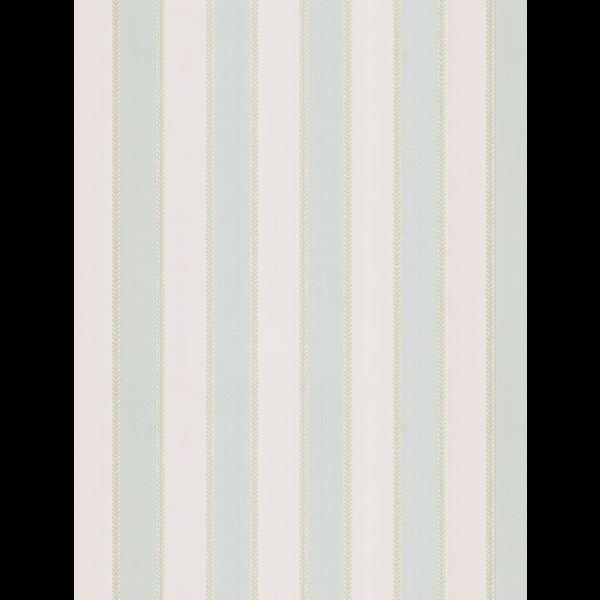 Graycott Stripe 7190/04