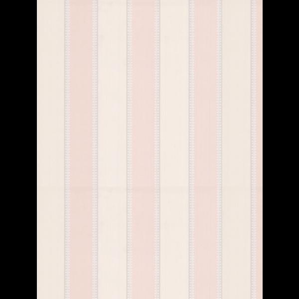 Hume Stripe 7189/02