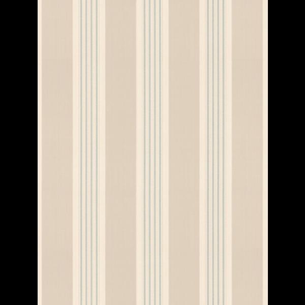 Next Tealby Stripe 7991/02