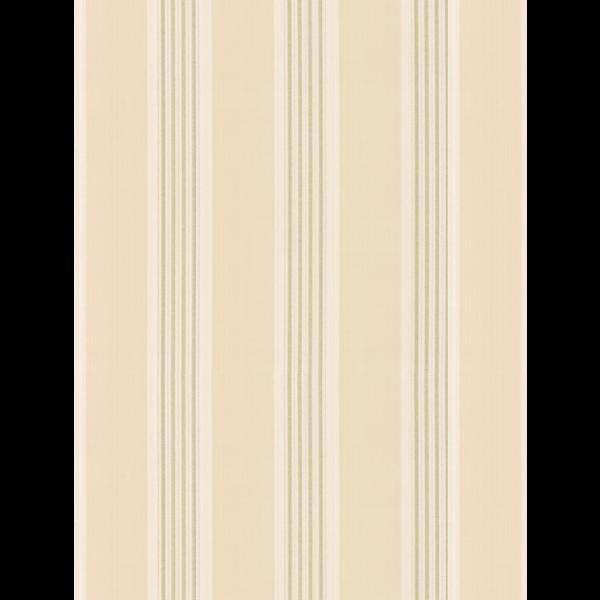 Next Tealby Stripe 7991/06
