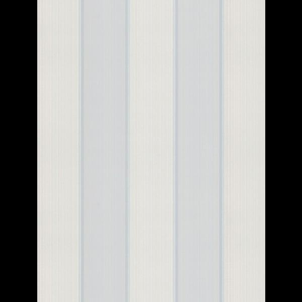 Mallory Stripe 7188/04
