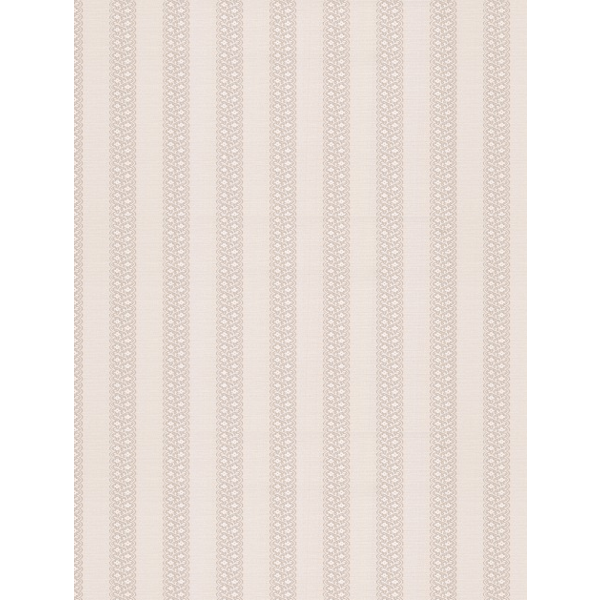 Britta 7185/02