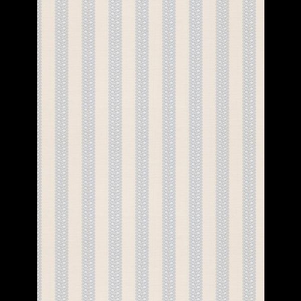 Britta 7185/03