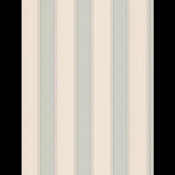 Chartworth Stripe 7139/08