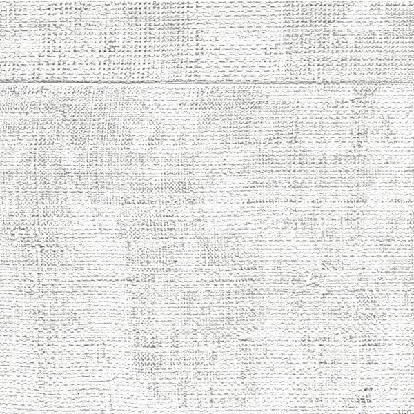 Eldorado Atelier d'artiste VP88001