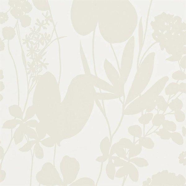 Nalina Peral (Wit En Glinsterend (!) Goud) 111053