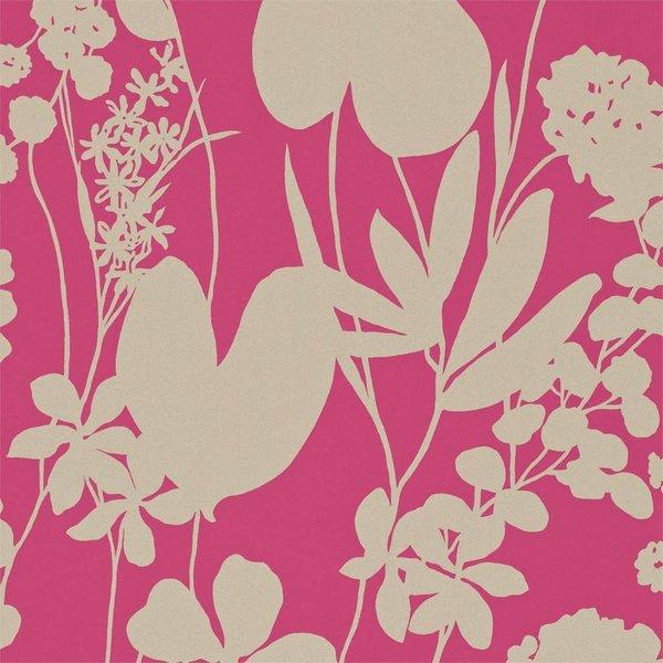 Nalina Flamingo (Roze, Glinsterend Goud) 111048