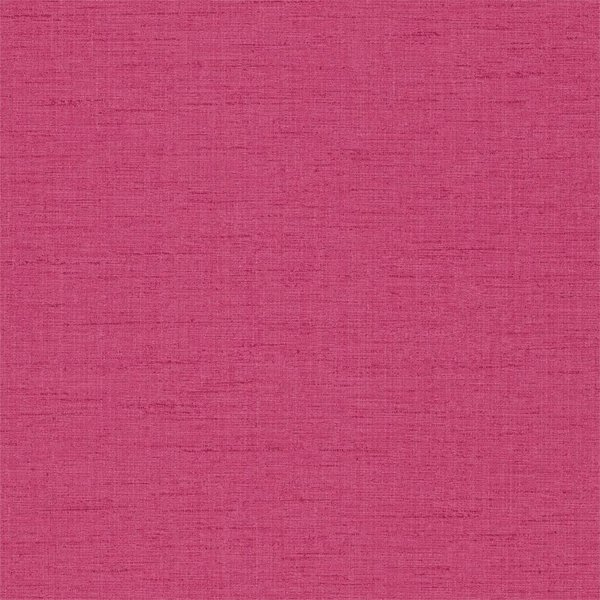 Raya Flamingo (Roze) 111044