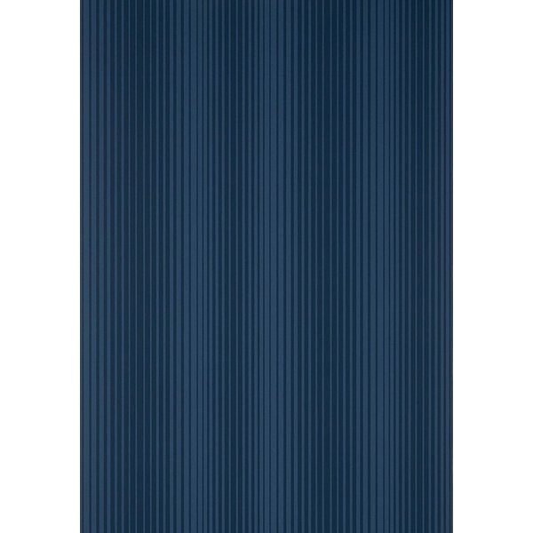 Ombre Stripe Navy AT9669
