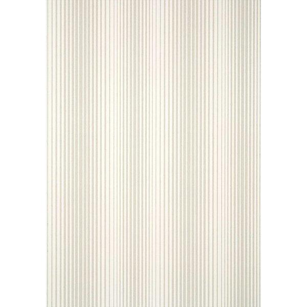 Ombre Stripe Beige AT9671