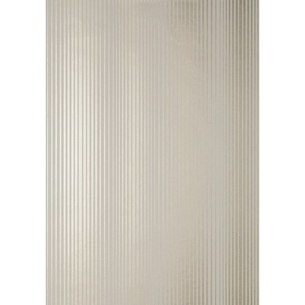 Ombre Stripe Grey AT9672