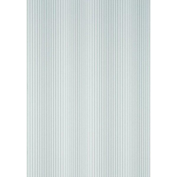 Ombre Stripe Spa Blue AT9673