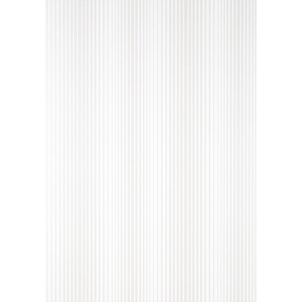 Ombre Stripe Pearl AT9674