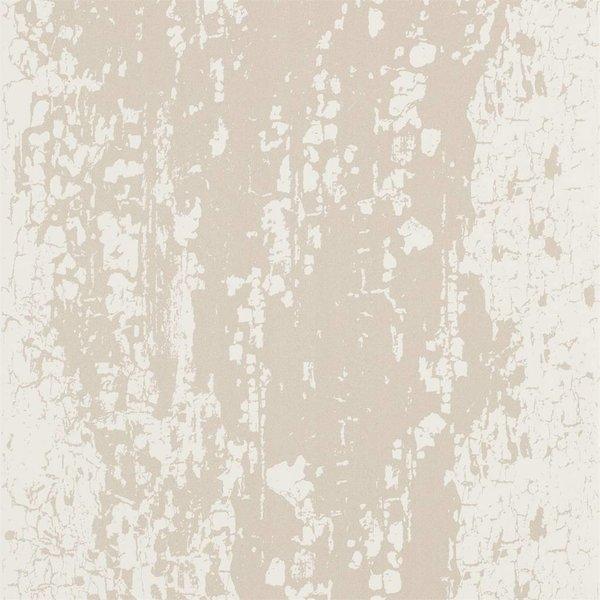 Eglomise Parchment (Roze, Wit) 110618